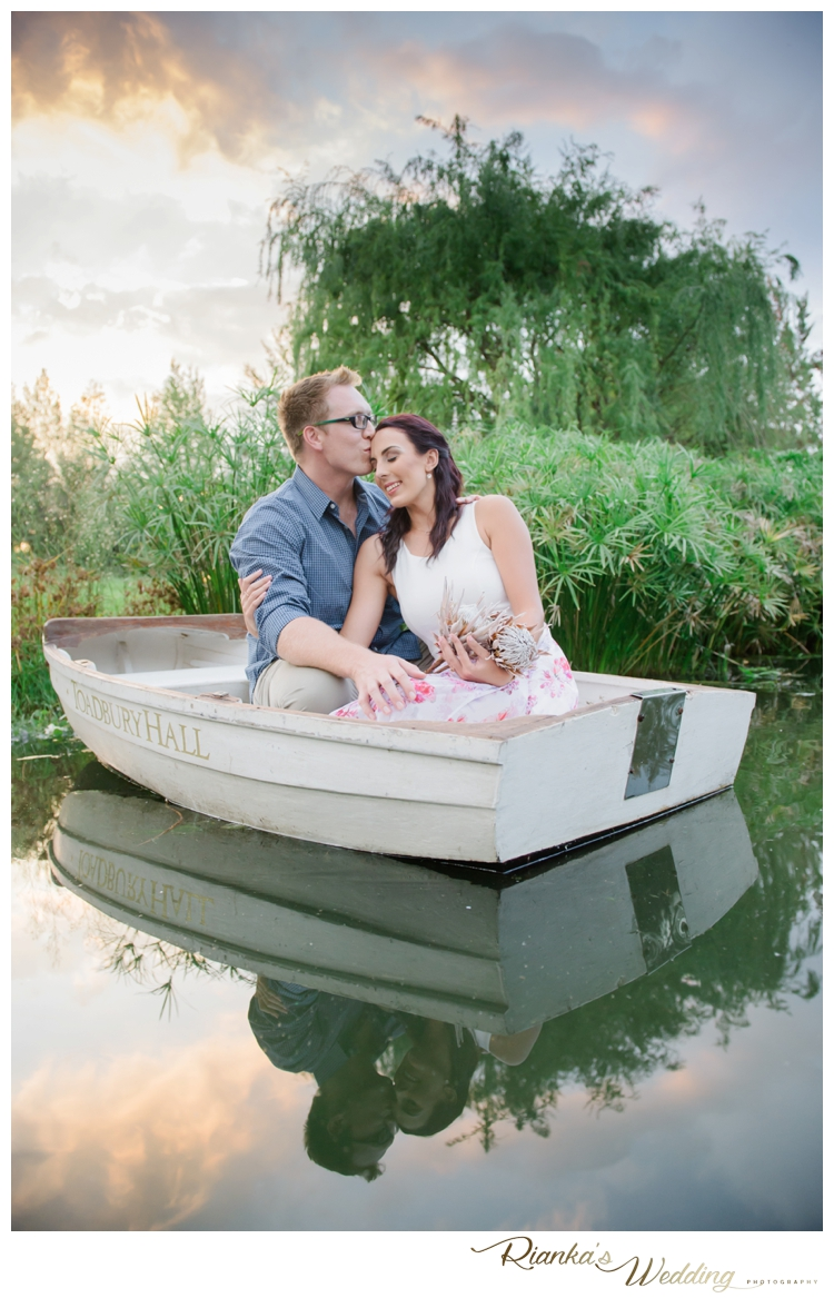 riankas wedding photography in love engagement shoot simone george florence guest farm00001