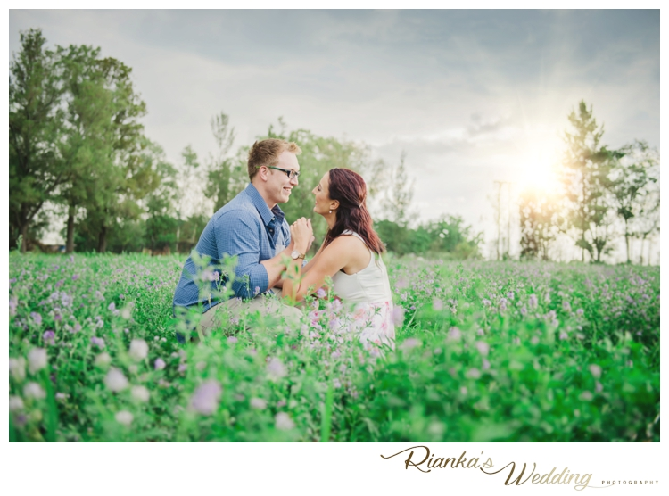 riankas wedding photography in love engagement shoot simone george florence guest farm00002