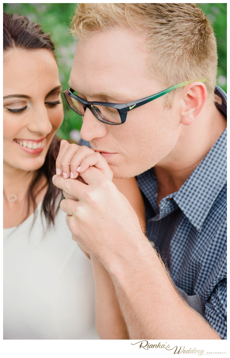 riankas wedding photography in love engagement shoot simone george florence guest farm00006