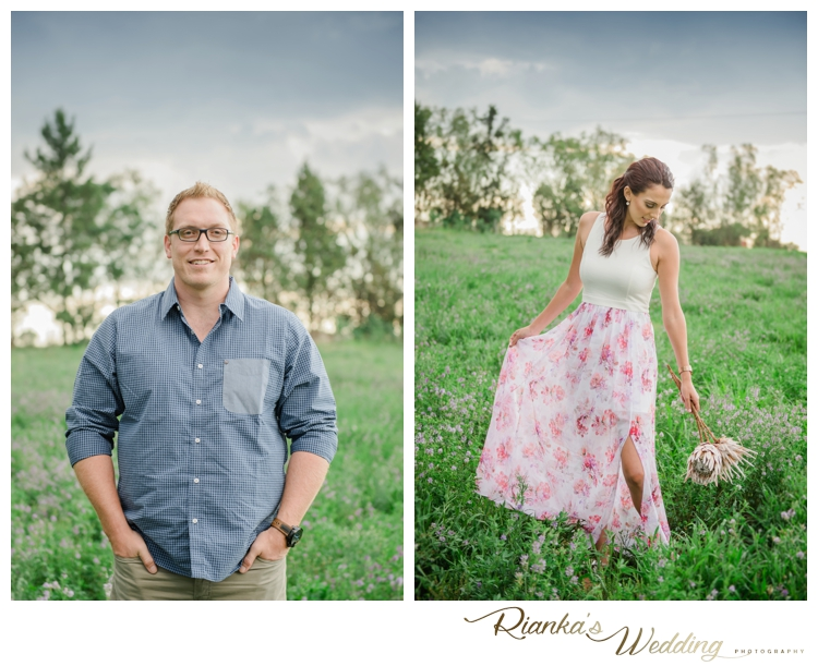 riankas wedding photography in love engagement shoot simone george florence guest farm00007