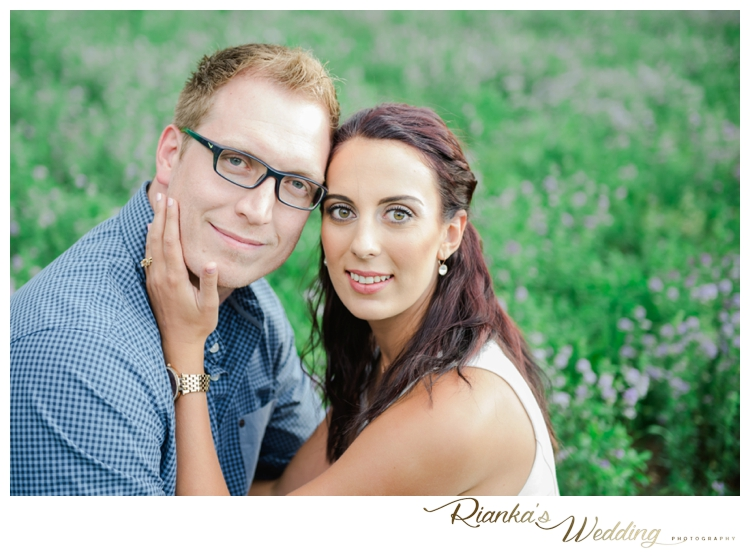 riankas wedding photography in love engagement shoot simone george florence guest farm00008