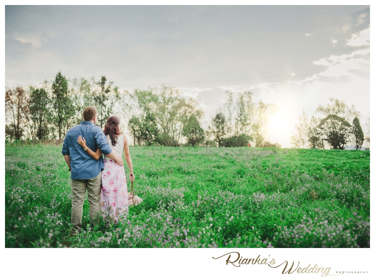 riankas wedding photography in love engagement shoot simone george florence guest farm00009