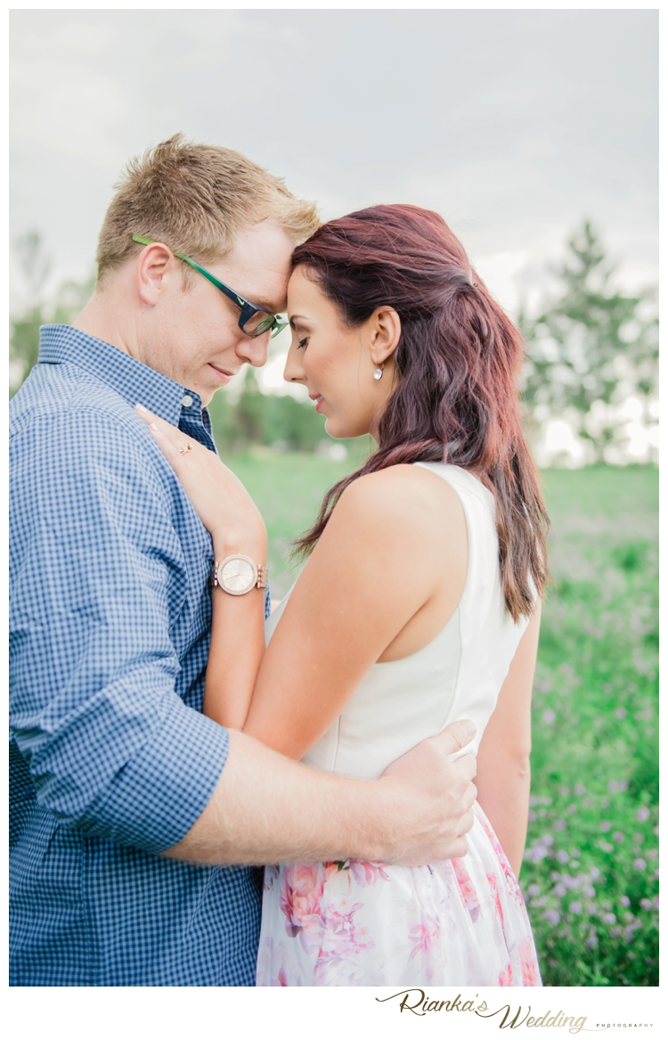 riankas wedding photography in love engagement shoot simone george florence guest farm00010