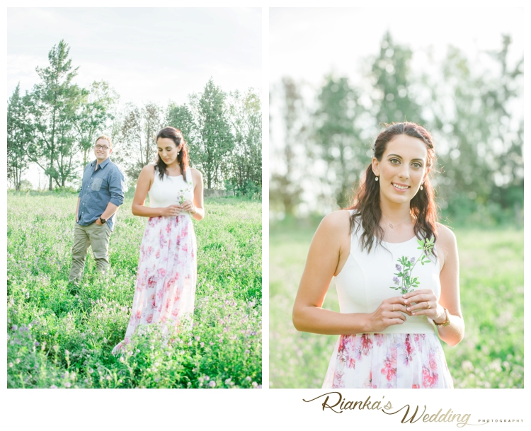 riankas wedding photography in love engagement shoot simone george florence guest farm00012