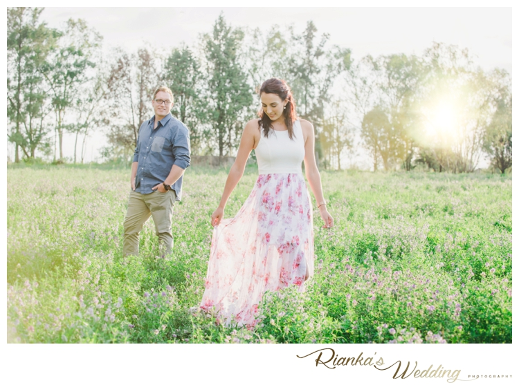 riankas wedding photography in love engagement shoot simone george florence guest farm00014