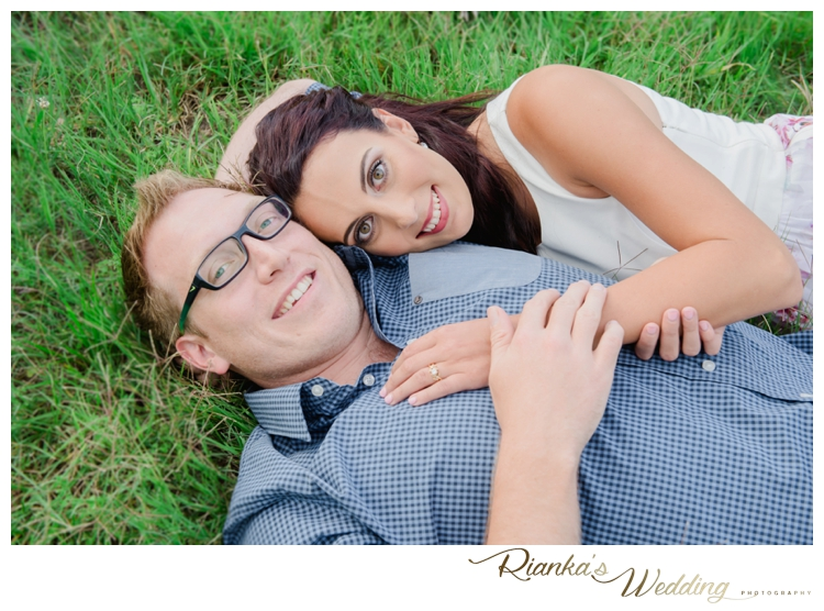 riankas wedding photography in love engagement shoot simone george florence guest farm00018