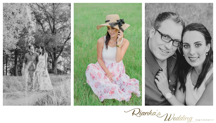 riankas wedding photography in love engagement shoot simone george florence guest farm00021