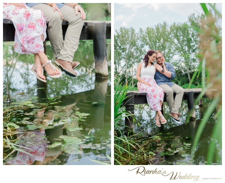 riankas wedding photography in love engagement shoot simone george florence guest farm00022