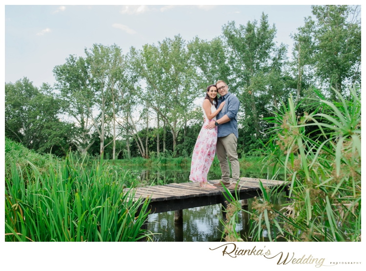 riankas wedding photography in love engagement shoot simone george florence guest farm00023