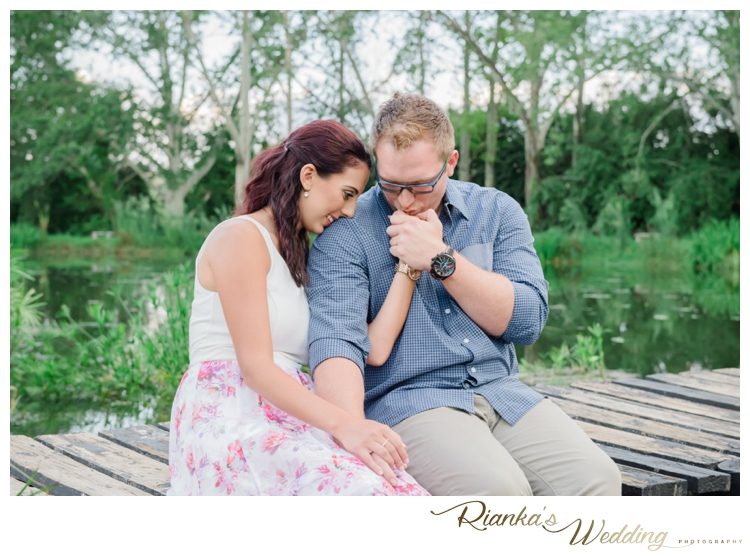 riankas wedding photography in love engagement shoot simone george florence guest farm00024
