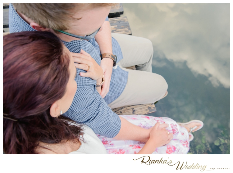 riankas wedding photography in love engagement shoot simone george florence guest farm00027