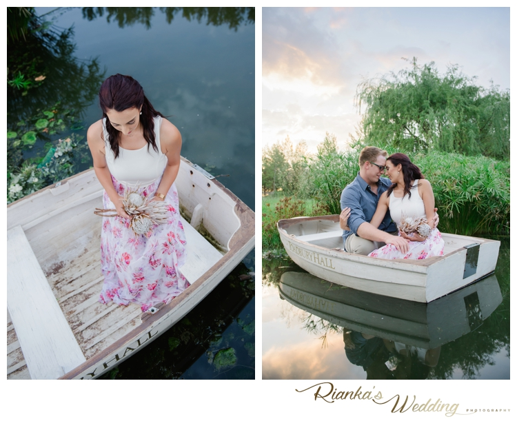 riankas wedding photography in love engagement shoot simone george florence guest farm00028
