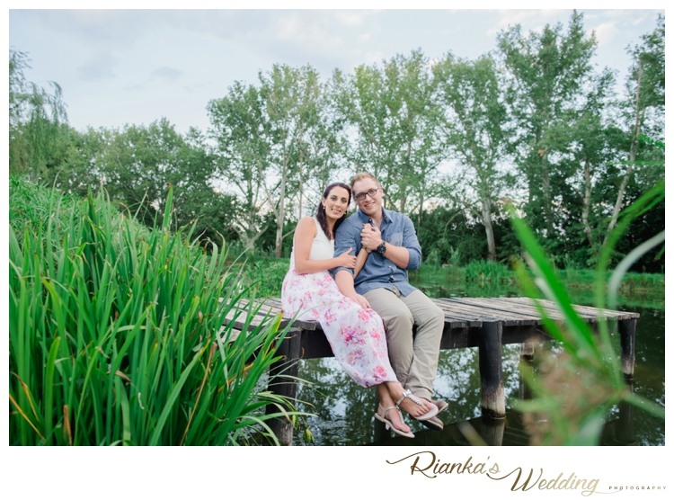 riankas wedding photography in love engagement shoot simone george florence guest farm00029