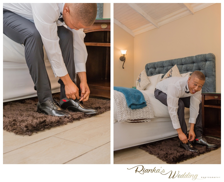 riankas wedding photography oakfield farm wedding sanana lerato wedding00012