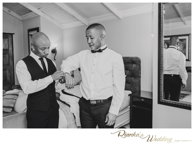 riankas wedding photography oakfield farm wedding sanana lerato wedding00013