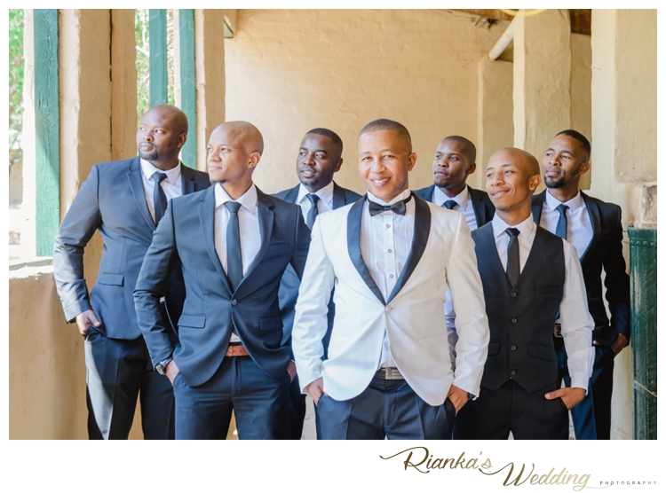 riankas wedding photography oakfield farm wedding sanana lerato wedding00020