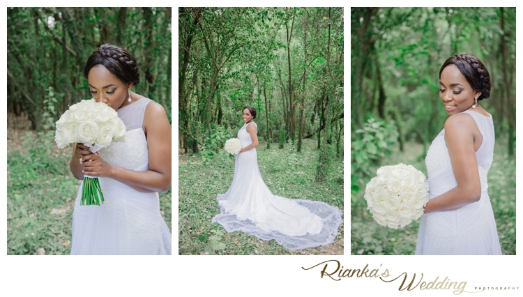 riankas wedding photography oakfield farm wedding sanana lerato wedding00033