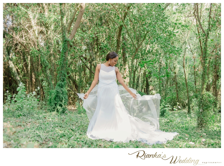 riankas wedding photography oakfield farm wedding sanana lerato wedding00039