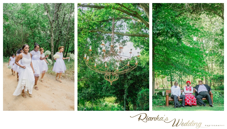 riankas wedding photography oakfield farm wedding sanana lerato wedding00040