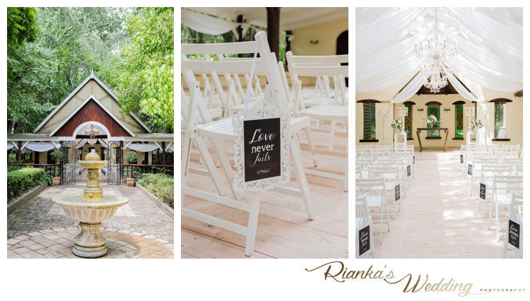 riankas wedding photography oakfield farm wedding sanana lerato wedding00041