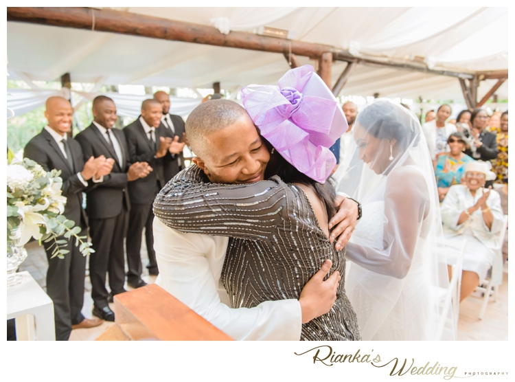riankas wedding photography oakfield farm wedding sanana lerato wedding00047