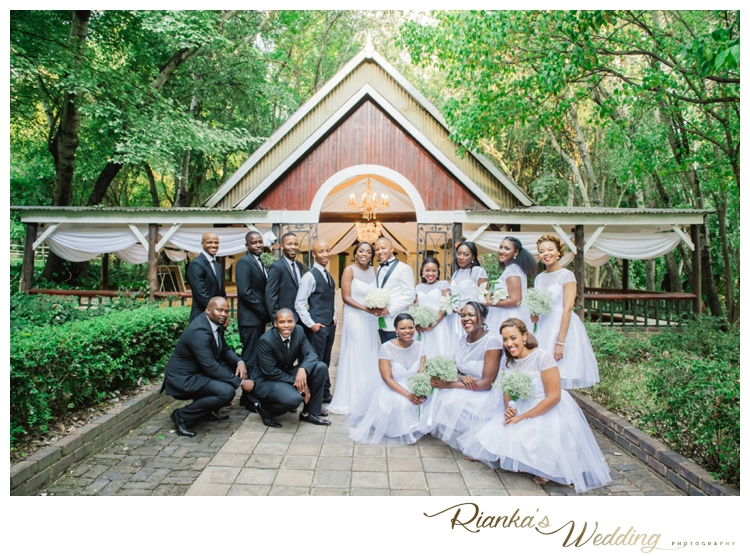 riankas wedding photography oakfield farm wedding sanana lerato wedding00058