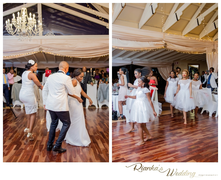 riankas wedding photography oakfield farm wedding sanana lerato wedding00080