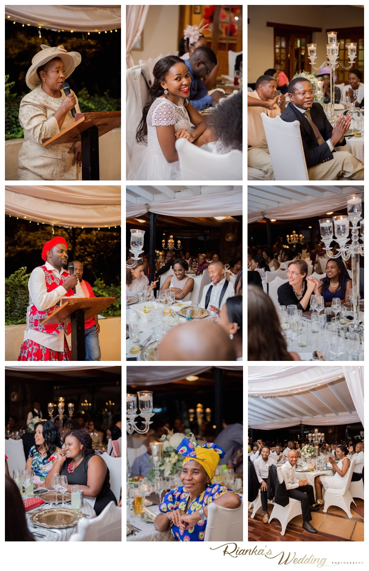 riankas wedding photography oakfield farm wedding sanana lerato wedding00088