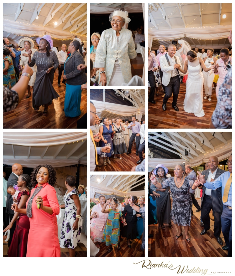 riankas wedding photography oakfield farm wedding sanana lerato wedding00091