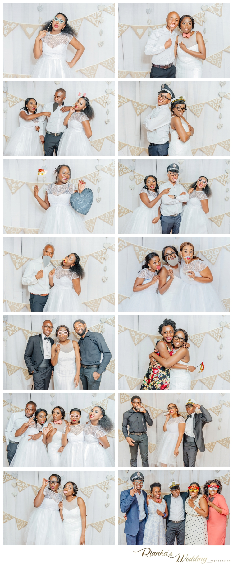 riankas wedding photography oakfield farm wedding sanana lerato wedding00093
