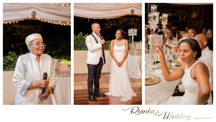 riankas wedding photography oakfield farm wedding sanana lerato wedding00097