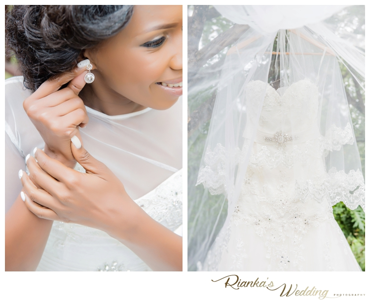 riankas wedding photography sthembile adam hazyview wedding00005
