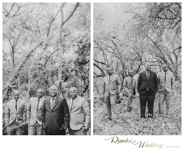 riankas wedding photography sthembile adam hazyview wedding00012