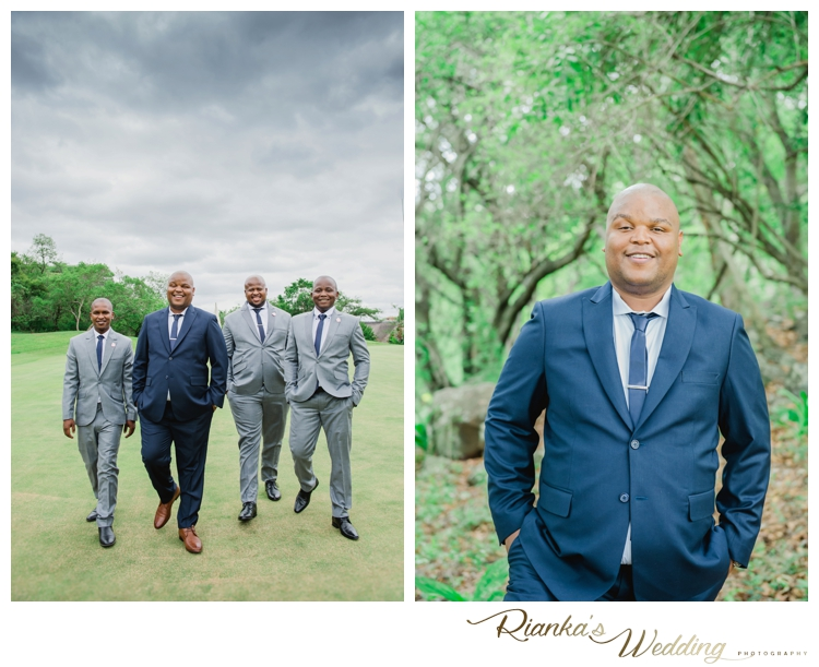 riankas wedding photography sthembile adam hazyview wedding00013