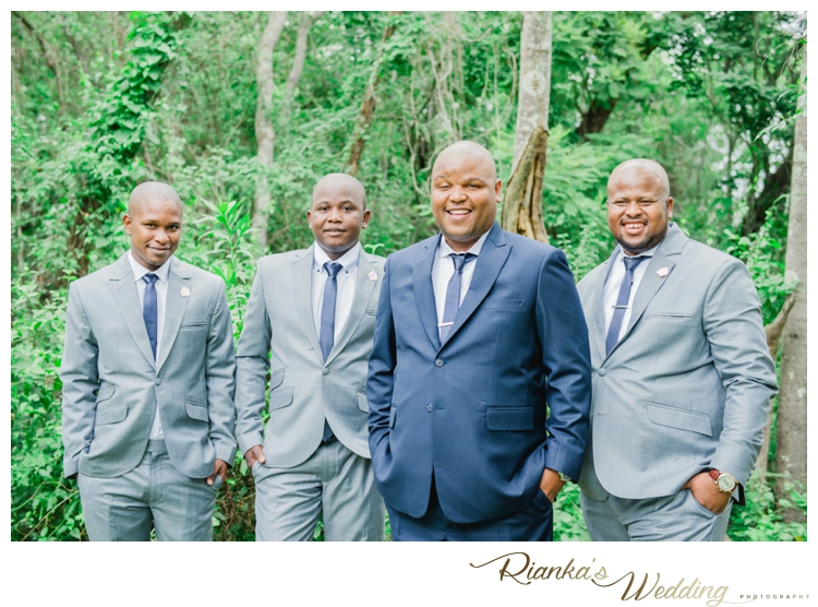riankas wedding photography sthembile adam hazyview wedding00015