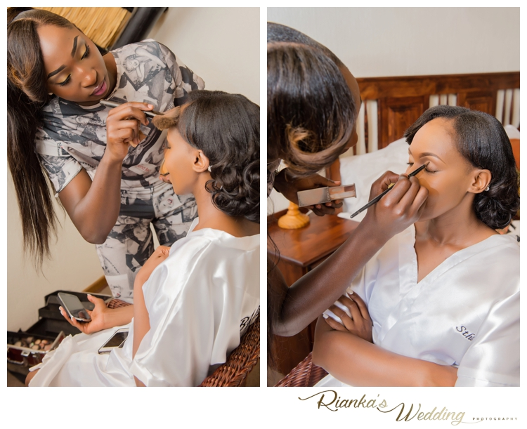 riankas wedding photography sthembile adam hazyview wedding00020
