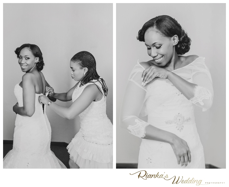 riankas wedding photography sthembile adam hazyview wedding00021