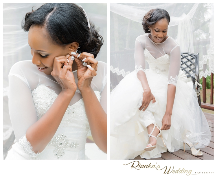 riankas wedding photography sthembile adam hazyview wedding00022