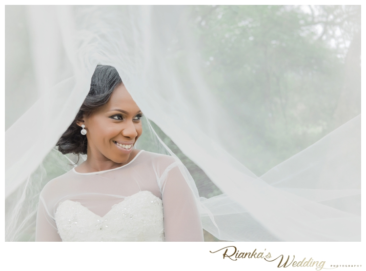riankas wedding photography sthembile adam hazyview wedding00023