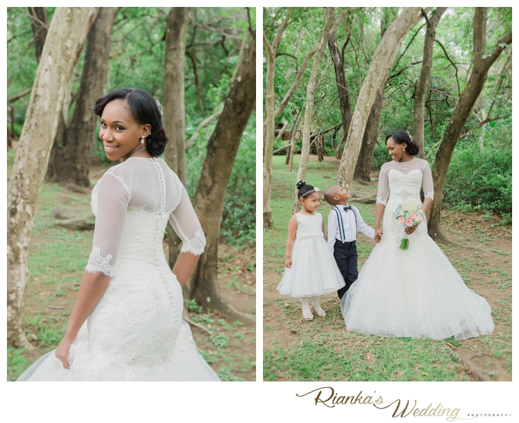 riankas wedding photography sthembile adam hazyview wedding00024