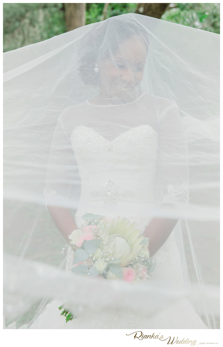 riankas wedding photography sthembile adam hazyview wedding00025
