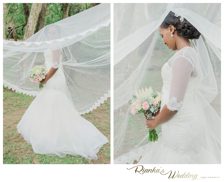 riankas wedding photography sthembile adam hazyview wedding00027