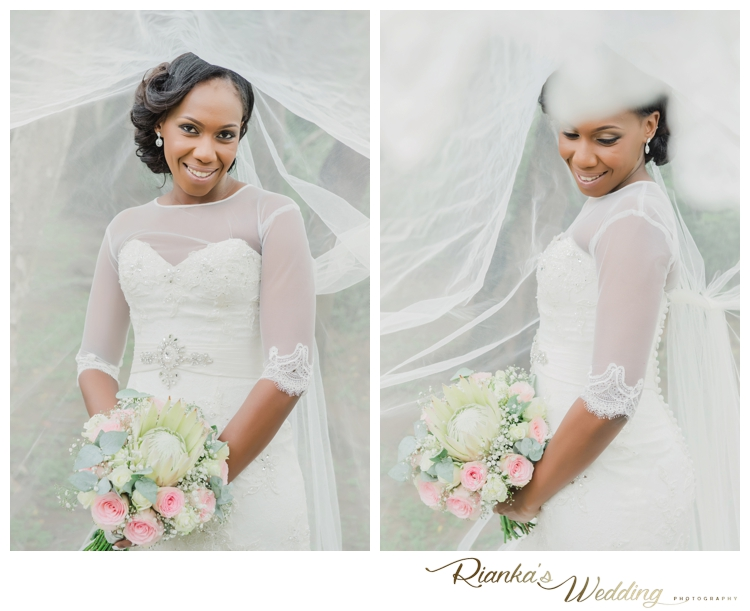 riankas wedding photography sthembile adam hazyview wedding00028