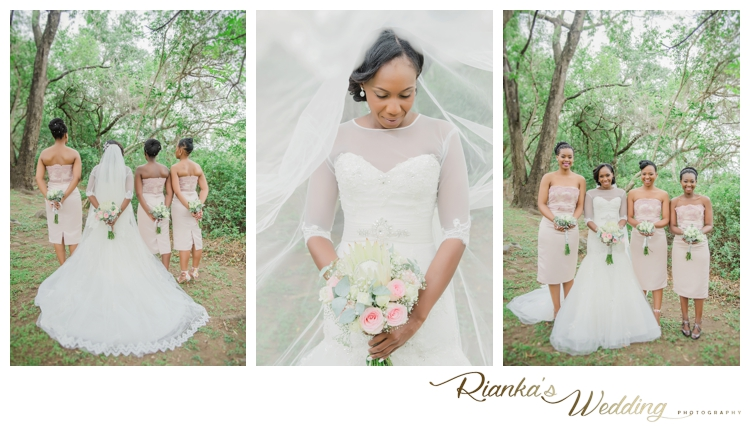 riankas wedding photography sthembile adam hazyview wedding00032