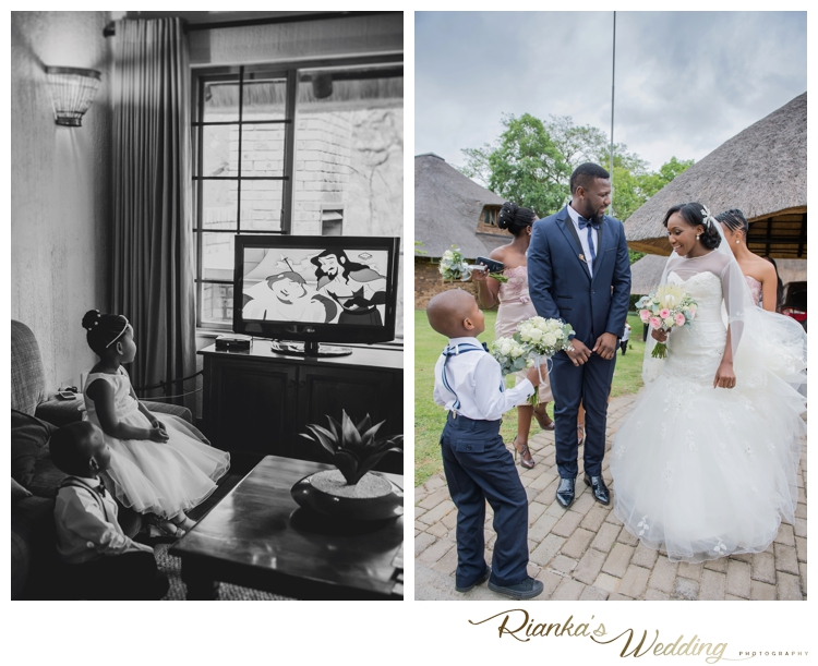 riankas wedding photography sthembile adam hazyview wedding00033
