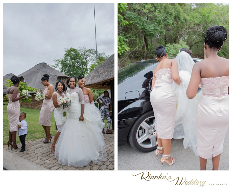 riankas wedding photography sthembile adam hazyview wedding00034