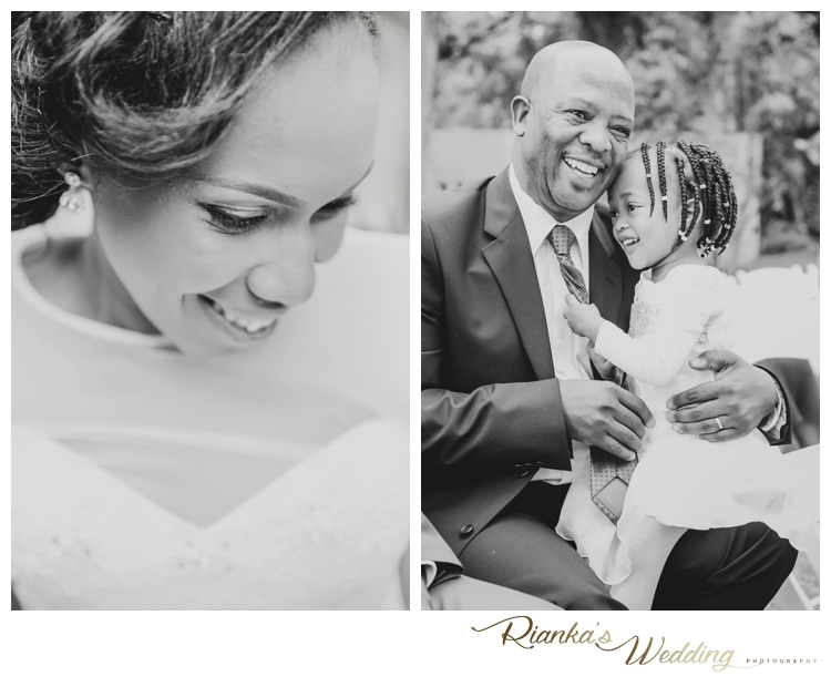 riankas wedding photography sthembile adam hazyview wedding00035