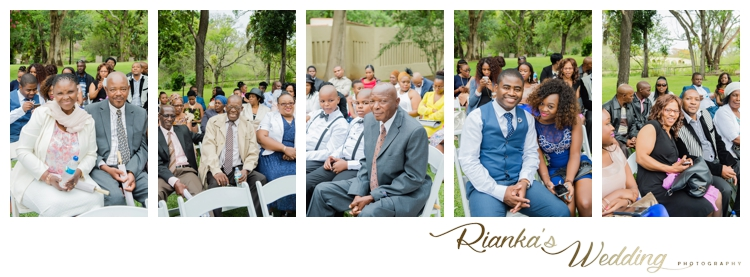 riankas wedding photography sthembile adam hazyview wedding00036
