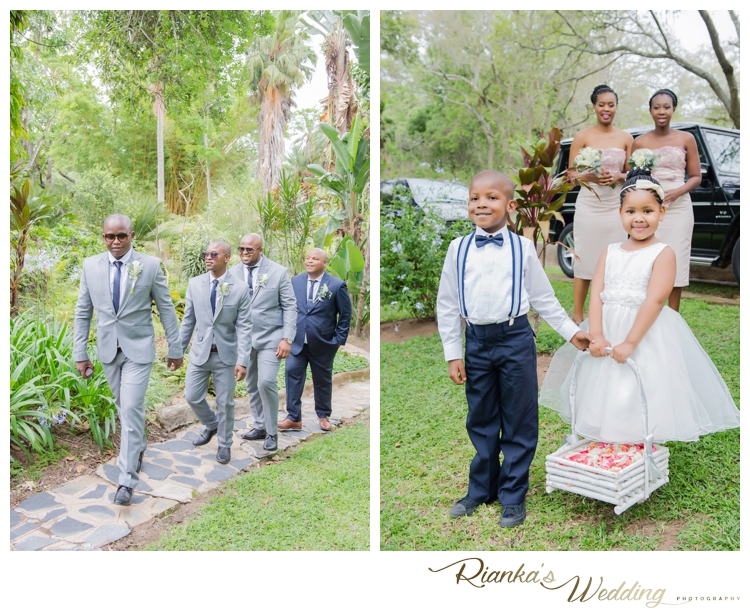 riankas wedding photography sthembile adam hazyview wedding00037