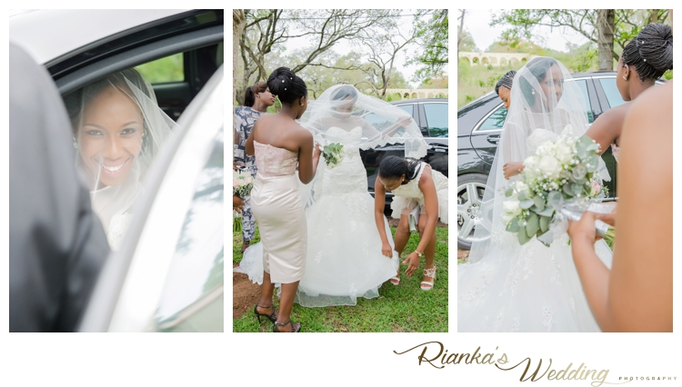 riankas wedding photography sthembile adam hazyview wedding00038